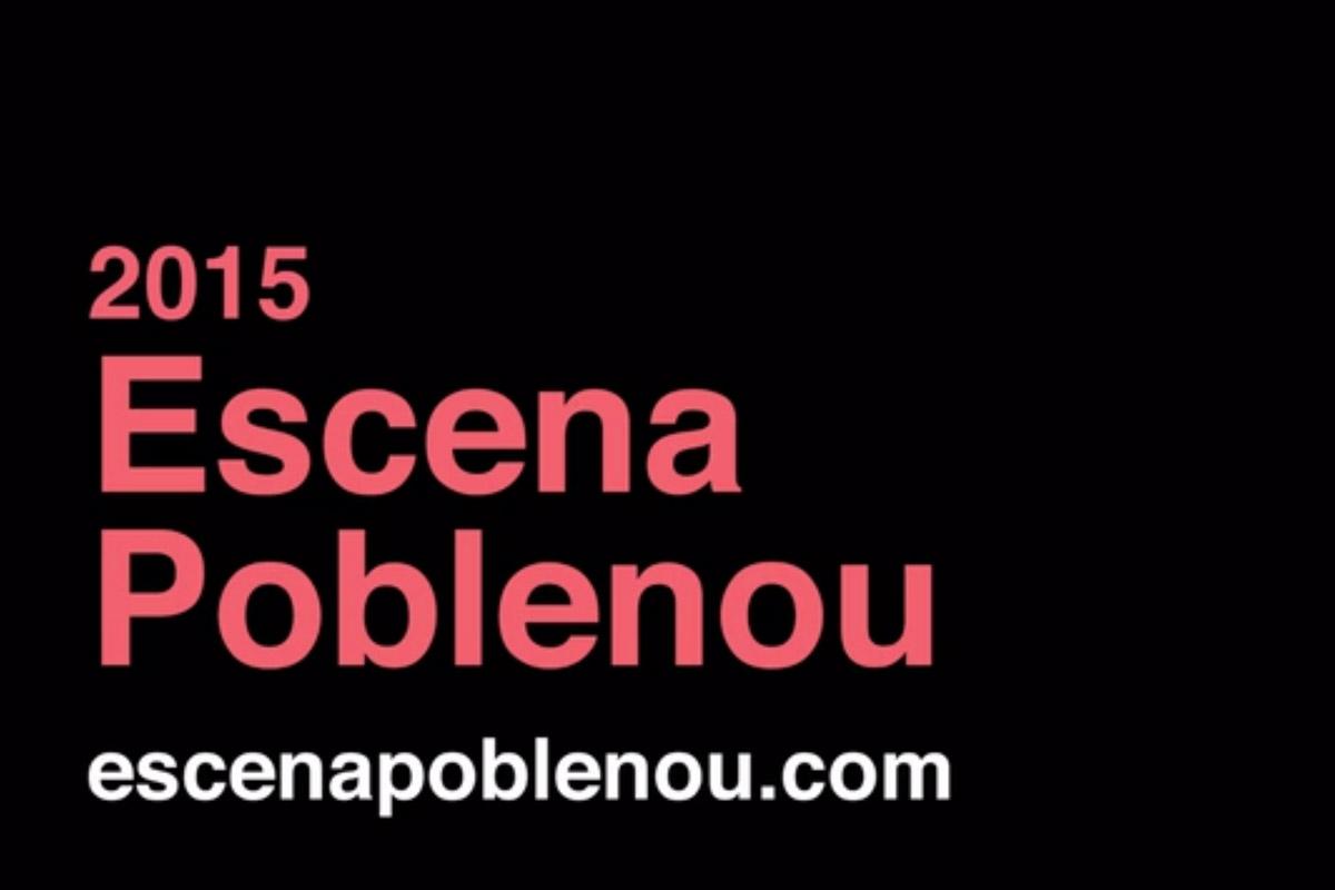 Vols veure el vídeo resum de l'edició anterior del Festival?
