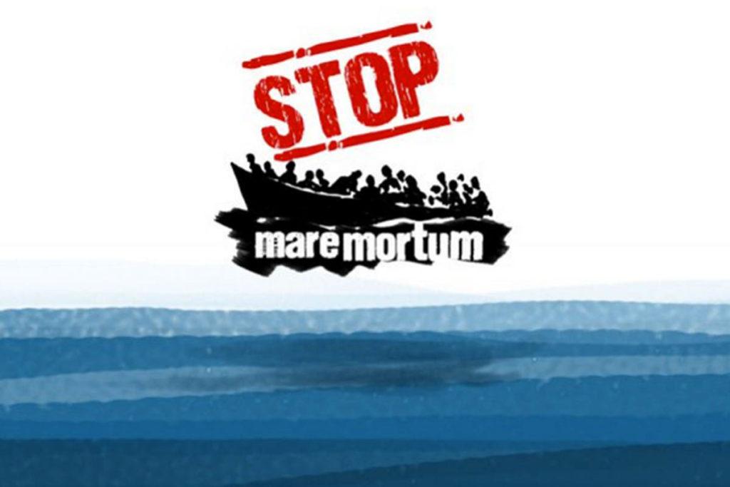 El 10% dels ingressos de les entrades anirà destinat a l'entitat STOP MARE MORTUM