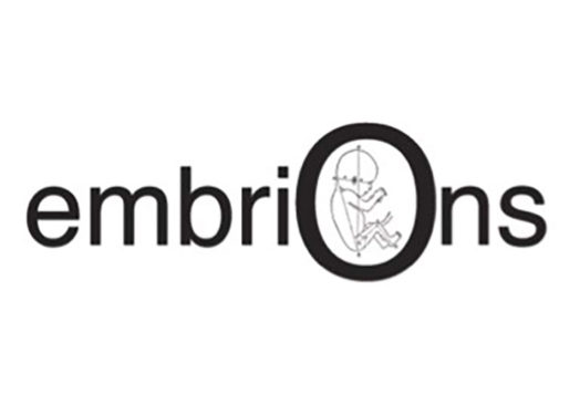 Embrions#6